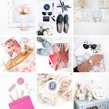instagram post ideas. Wonderful Post Blogger Instagram Guide Post Ideas 53 Tips With Instagram Post Ideas R
