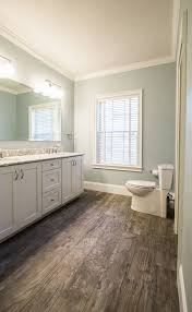 pin by gigi bell on bathroom remodel wall colors walls and house