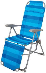 Страница 5 - мебель для летнего отдыха - goods.ru