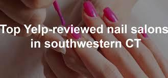 licensing nail techs