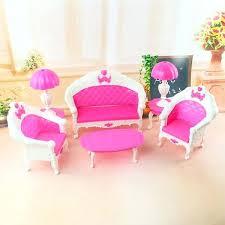 barbie size dollhouse furniture set. Barbie Size Dollhouse Furniture E Ting Mini Classroom Play Set