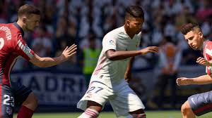 FIFA 21 Free Download | Unlocked Games