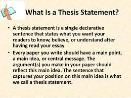 buy art architecture thesis statement essays written if you thesis statement