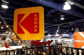 The Full Guide To Kodak Coin How To Buy And How To Use It