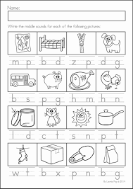 Home > english language arts worksheets > phonics > short vowels. Pin By Natoya Smith On Teaching Language Arts Worksheets Phonics Kindergarten Kindergarten Phonics Worksheets