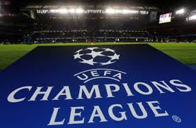 What pots are manchester city, chelsea, liverpool and manchester united in? Chelsea Uefa Champions League 2021 22 Group Stage Draw Preview