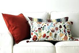 cool couch pillows. Exellent Couch Awesome Pillow Covers Couch Cushion Throw Ikea Pillows Case Inside Cool R