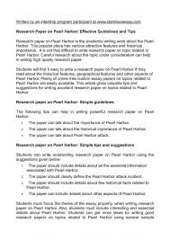 research paper writing a help red > pngdown  ideas of science research paper writing help brilliant popular outline helper best solutions pearl harbor thesis