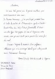 Bernard Hanse Un Homme D Honneur Pietine Par Mme Segolene Royal
