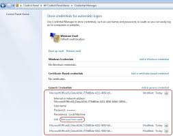 Windows 365 Office Solving Office 365 Activation Issues Dennis Span