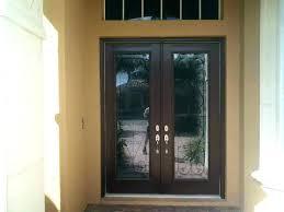 front door glass replacement entry door replacement front door glass replacement cost exterior door replacement glass
