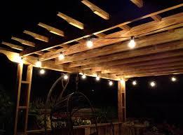 phenomenal operated patio lights ideas battery operated patio string lights interior design ideas patio lights strings jpg