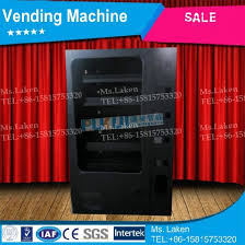 Mini Chocolate Vending Machine Interesting China Mini Boxes Chocolate Vending Machine E48 China Boxes