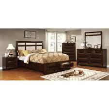 studio bedroom furniture. A J Homes Studio Platform Configurable Bedroom Set Orlaith Furniture