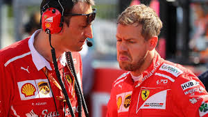 hamilton ferrari 2018. beautiful hamilton sebastian vettel was forced to retire from the japanaese grand prix and now  trails lewis hamilton with hamilton ferrari 2018 y