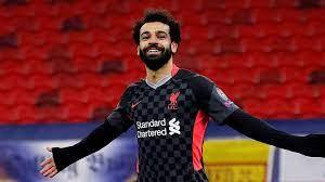 FC Liverpool: Mohamed Salah offen für Wechsel nach Spanien