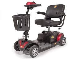 golden technologies lift chair dealers. Golden Buzzaround XL-HD Mobility Scooter 4-Wheel Technologies Lift Chair Dealers O