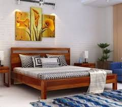 wooden furniture design bed. King Size Beds 45+ Options New Bedroom Furniture Wooden Design Bed