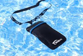 Swymbag 100% <b>Waterproof</b> Mobile Phone Case | <b>Waterproof Bag</b> ...