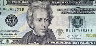 andrew jackson essay make an essay about yourself movie essay  andrew jackson essay dbq essay how democratic was andrew jackson andrew jackson n removal act essay