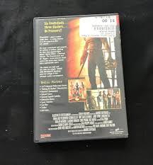 slashers dvd 2002 ebay