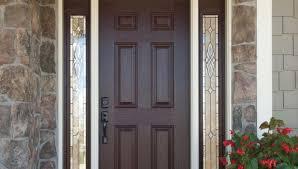 full size of door rare charming how to repair pella sliding screen door pleasant how