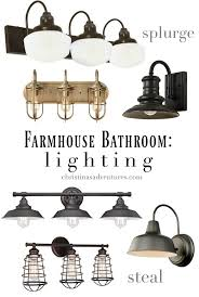 Best Ideas About Ikea Bathroom Lighting On Pinterest Vanity - Bathroom lighting pinterest