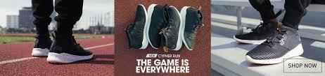 new balance cypher run. new balance shoes s sporting goods cypher run i