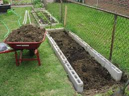 Small Picture 2446 best DIY Garden Ideas images on Pinterest Vegetable garden