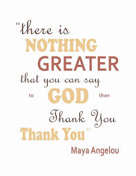 Love Quotes Maya Angelou Custom Love Quotes Maya Angelou Enchanting Top 48 Maya Angelou Quotes For