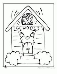 Small Picture school bus coloring pages for preschoolers bus coloring 5 842