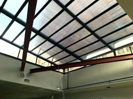 exterior skylight covers cover roll a is raising the roof with motorized at exterior skylight covers by