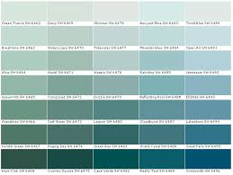 watery paint colorBest 25 Watery paint color ideas on Pinterest  Refurbished