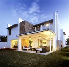 HD Pictures of minimalist house architecture, minimalist design