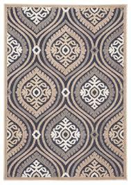 jaipur living belize talanaga blz04 multicolor area rug