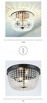 chandeliers ceiling mount chandelier ceiling mount chandelier vs 2 light antique bronze flush ceiling