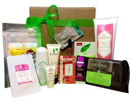 australia eco beauty box my favorite monthly subscription