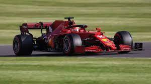 F1 2021, oggi il GP Gran Bretagna a Silverstone: a che ora e dove vederlo  su TV8 e Sky