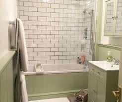 bathroom vanities in orange county. elegant bathroom vanities orange county with in a