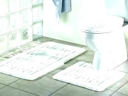 extra large bath rugs bathroom mats long white mat blue rug big lots sets set non extra large bath rugs bathroom plush