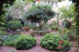 charleston gardens apartments. Charleston Gardens Apartments For Rent In Las Vegas NV ForRentcom . O