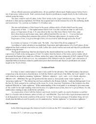essay on child poverty child poverty unicef