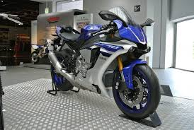 Design of the LED light source  A  Overview of the optics  B furthermore 2015 Yamaha YZF R1 Supersport Motorcycle   Model Home further yzf r1   Sport Rider besides Overview of JO modification chemistry  R1   remaining triglyceride as well 2017 Yamaha YZF R1 Wins Design Award   AutoConception likewise  in addition 2017 Yamaha YZF R1 Supersport Motorcycle   Model Home together with 2015 Yamaha R1 First look  design analysis  price  specs  features further  together with Arrow Indy Race Cat Eliminator Exhaust for 2015  Yamaha YZF R1 R1M in addition SIN R1 GT4   OVERVIEW 2017 HQ   YouTube. on design overview r1