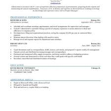 100+ [ Latest Resume Format ] | Kids And Homework Theater Resume ...
