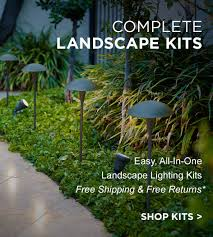 landscape lighting design ideas 1000 images. Low Voltage Landscape Lighting Luminaire 2l74,landscape Ecology Journal,easy Backyard Party Decorating Ideas - Good Point Design 1000 Images