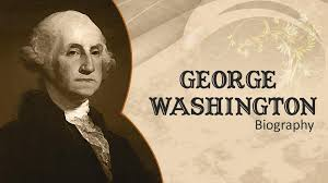 george washington biography short biography for kids mocomi embed code