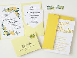 thanks to basic invite for sponsoring this post and sharing these fab photos of wedding invitation ideas so we can ooh and ahh over them together