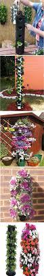 Small Picture Best 25 Vertical garden design ideas only on Pinterest Vertical