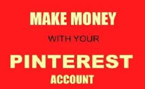 Pinterest Money Making Tips Tricks Global Ebay