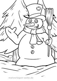 Pildiotsingu lumememm tulemus